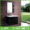 with unique design cheap bathroom vanity mirror hinges