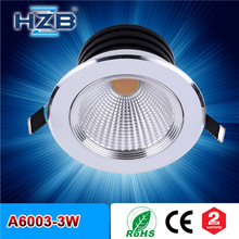 good customer service round led ball ceiling hanging light