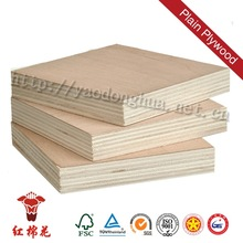 China building material best plywood door skin