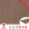 2014 new design zebrano wood plywood different colors