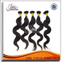 china alibaba indian remy wrap around ponytail