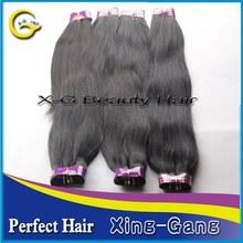 Guangzhou XG Hair Products 100% grade 4a xbl peruvian body wave