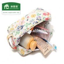 2014 fashional new style hot sale Clutch Handbag trendy cosmetic bag