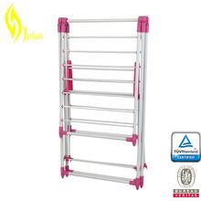 JP-CR109P China Manufacture Best Aluminum Folding Garage