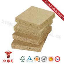 Alta calidad ISO9001 seca yuca chips en china de buena proveedores