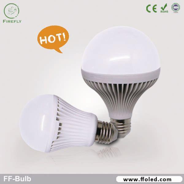 230v Led Bulb Led E27 Bulb