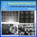 Sensor P51-1000-S-R-P-4.5V-000-000 original y nuevo Sensor chevrolet optra