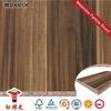 China famous brand plain chipboard 1220x2440/1830x2440mm e2 glue direct sale