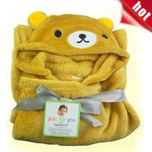 fleece children blanket print plush fleece blanket tiger fleece blanket