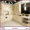 prefabric granite kitchen countertops