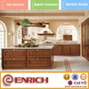 waterproof professional paint color kitchen cabinets