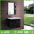gráficos personalizados e formulações de borracha piso de madeira armário de banheiro