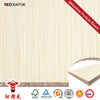 All types of decorative furniture grade chipboard china super glue