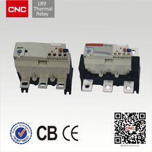 LR9 universal auto relay 12v 30a