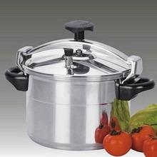 China Manufactuary Cookware Parts
