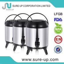 juice jug with tap