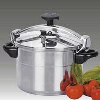 Best Price Hawkins Pressure Cooker Price In India