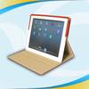 Colorful Design for apple ipad mini ipad 4 silicone case