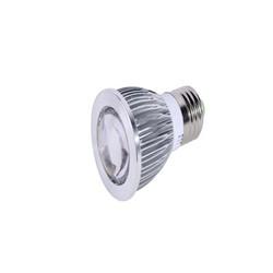 Elegant Simple Luxury High Quality energy saving indoor 6- lamp pendant lights