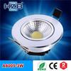 For household appliance restaurant guzhen crystal balls ceiling light