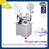 Ptv Cable Crimp End Terminal crimping Machine JS-4000