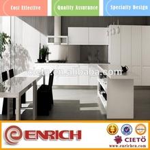Trendy Beech Kitchen Handles & Knobs Lacquer Kitchen