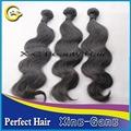 venda quente baratos virgem brasileira cabelo malaio nomes de cabelo humano
