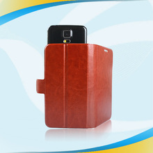 Super quality OEM for nokia c5-03 silicone case
