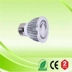 Guangdong manufacture design wall lamp zhong shan