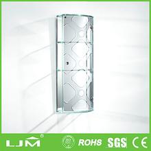 Eco-Friendly environmentally craft 2 tier 12 drawers black stackable metal steel storage locker cabinet