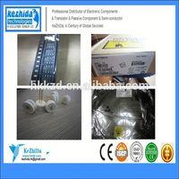 (IC) Z5W27V/P Cheap cost high quality KEC