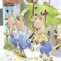 كتاب الأطفال محو الأمية من فئة الخمس نجوم