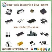 (IC Chip) ABEO