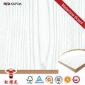 Nova invenção 12mm construção de parede de fibra cement board. Teto de fibra ware louças sanitárias