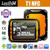 car distributor pocket sized tablet pc 1g+8g quad core