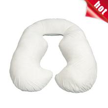 100% cotton wholesale white pillowcases