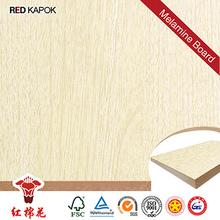 2mm-30mm medium density fiberboard china super glue