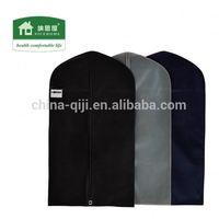 designer garment bag for storage