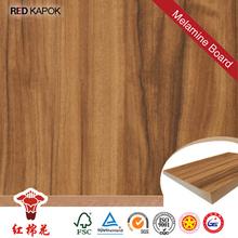 China famous brand bamboo fiber mat price