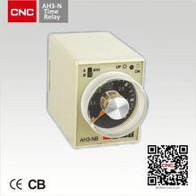 AH3-N key with timer
