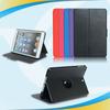 Professional factory supply metal bumper case for ipad mini