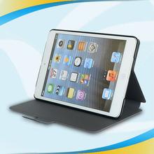 2014 new Hot design jewel cover case for ipad mini