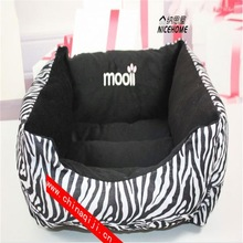 home & garden pet products dog bed
