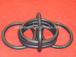 motorcycle tube,motorcycle inner tube (2.75/3.00-18)