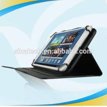 Hot sale!!! for apple ipad mini 32gb