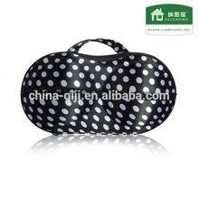 bra carry bag