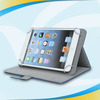 China Manufacture tablet cover neoprene