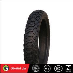 Good quality motorcycle tyre repair kit