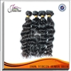 best products for import hot sale virgin brazilian loose wave best quality human hair