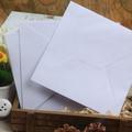 10% éteint cette semaine impriméeinvitation lettre d'acceptation